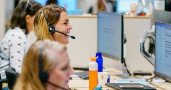 call-center-xperthr-hr-oproepkrachten-oproepovereenkomst